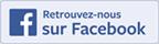 Logo Facebook